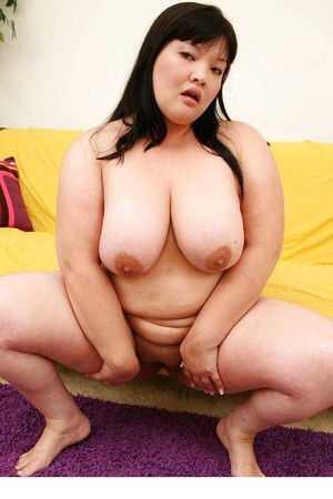 Fuck my wife porn movie free