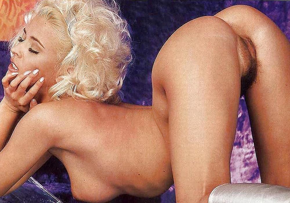 Joanne guest white lace slip