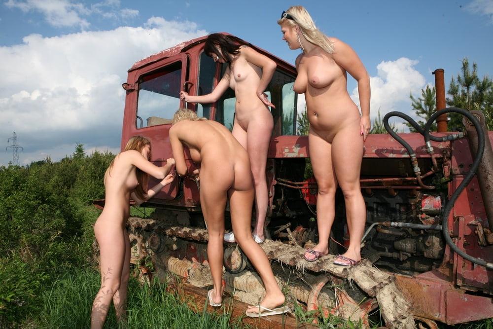 Intermountain farmers association, elko