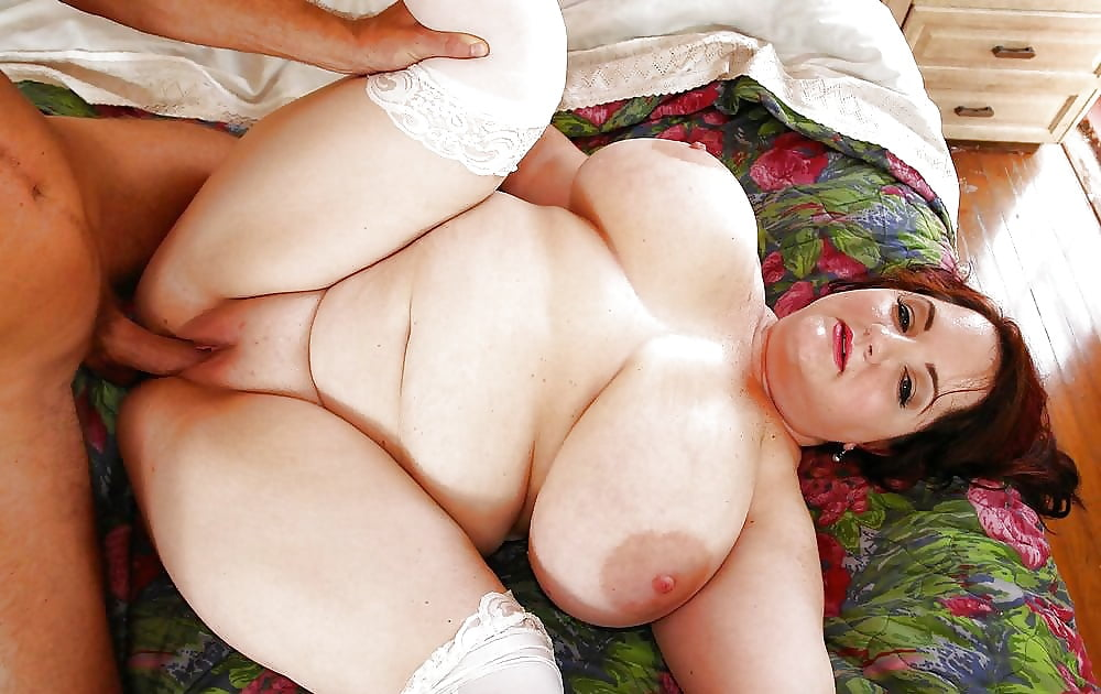 movie-erotic-bbw