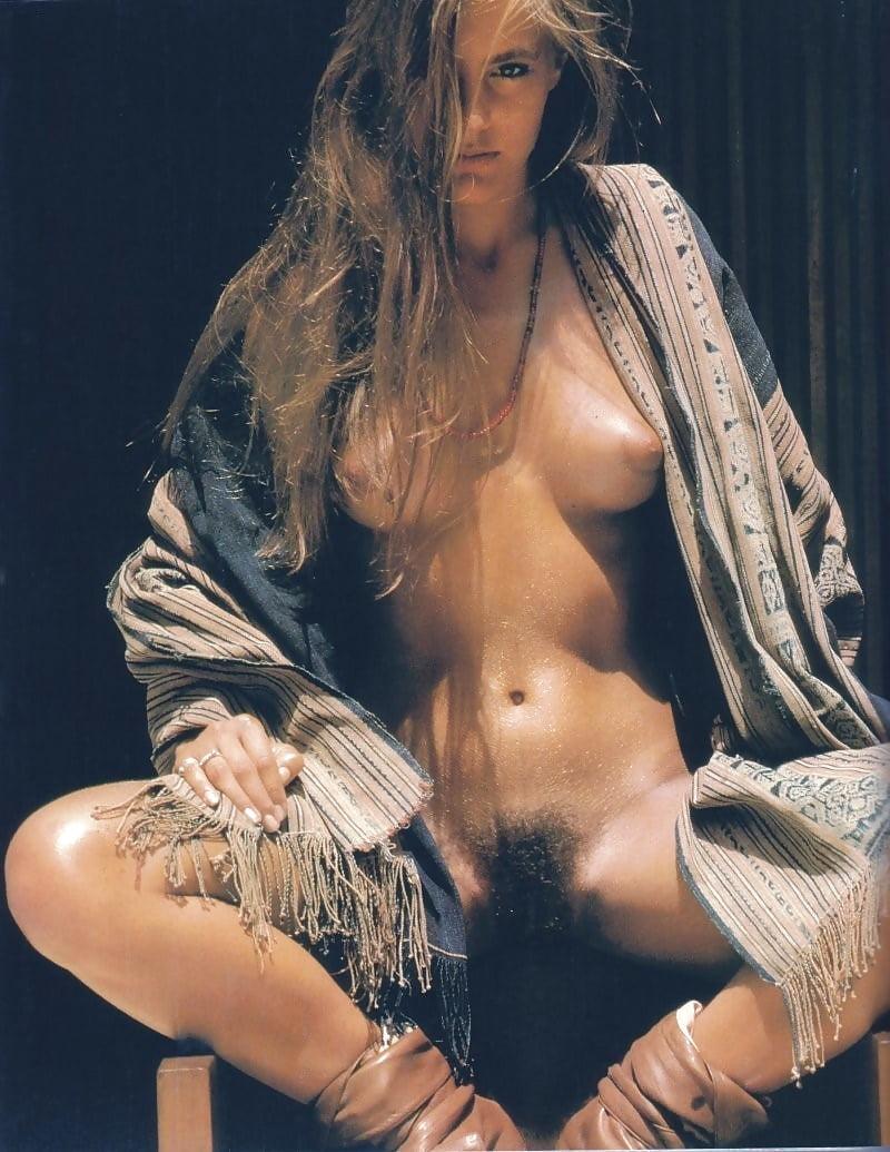 sophie-edwina-nude-webcam-erotic-natalya-rudakova-nude