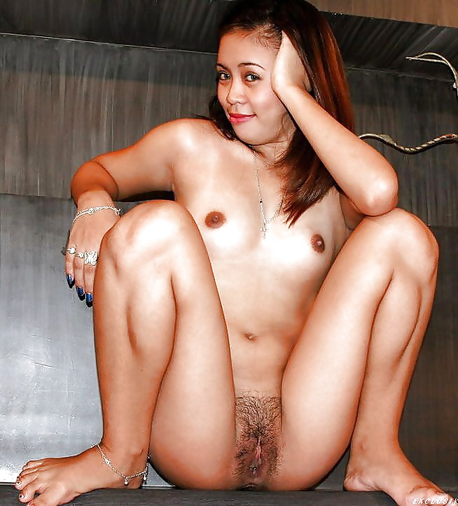 Naked asian girls squatting, pamela andersen boob and fakes