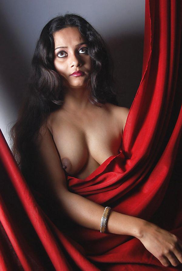 Free Beautiful Bengali Girls Naked