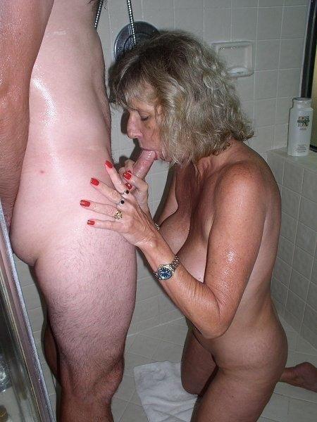Vintage porn mags tumblr Swingers in tacoma washington