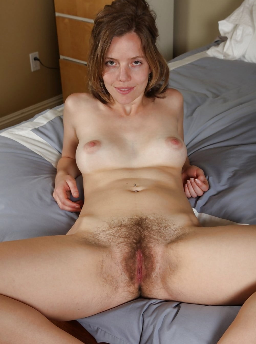 Free Mom Pussy Pics Gallery And Hot Mom Pussy Porn Online