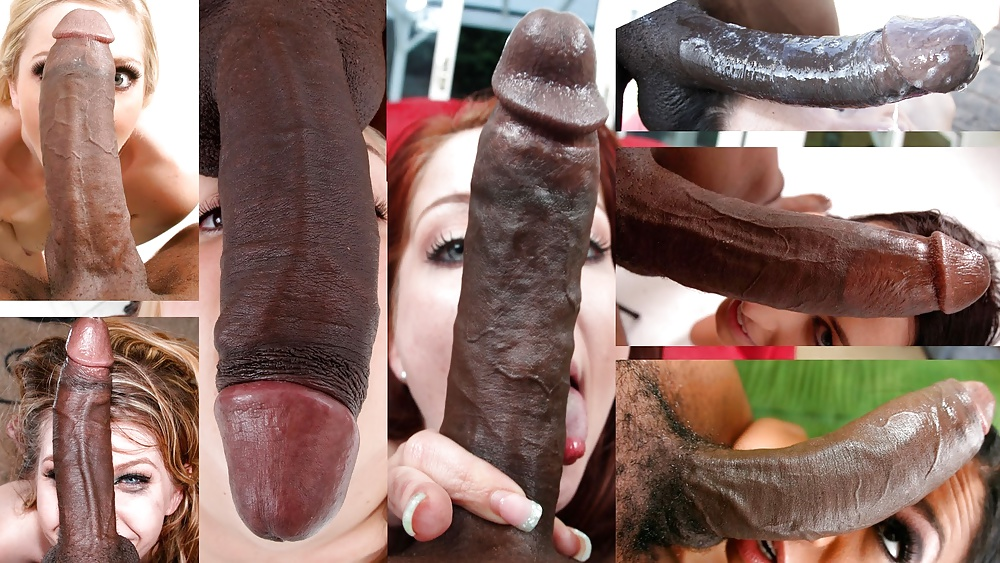 Free full length porn big dicks — photo 7
