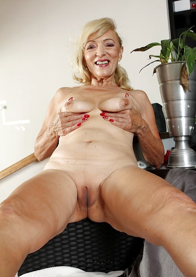 sexiest-older-women-nude-natural-sex-appeal-vol-top-mobile-porn-site