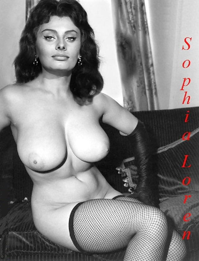 italyanskie-aktrisi-retro-erotika