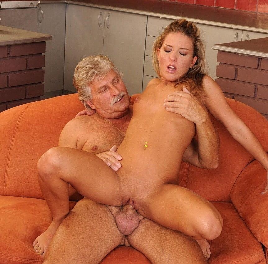 Порно Відео Безплатно Старі І Молоді