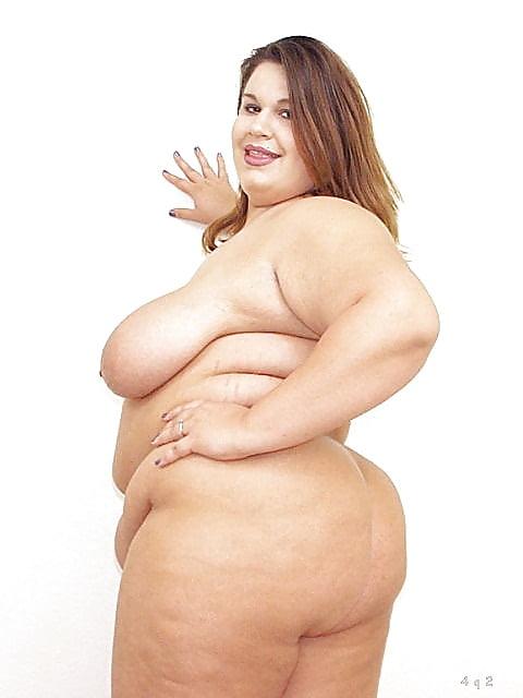 Girl girl big tits-5935
