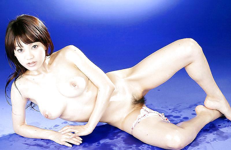 Japanese Karin Honjo Hairypussy Aunty Nude Jav Hq Pics
