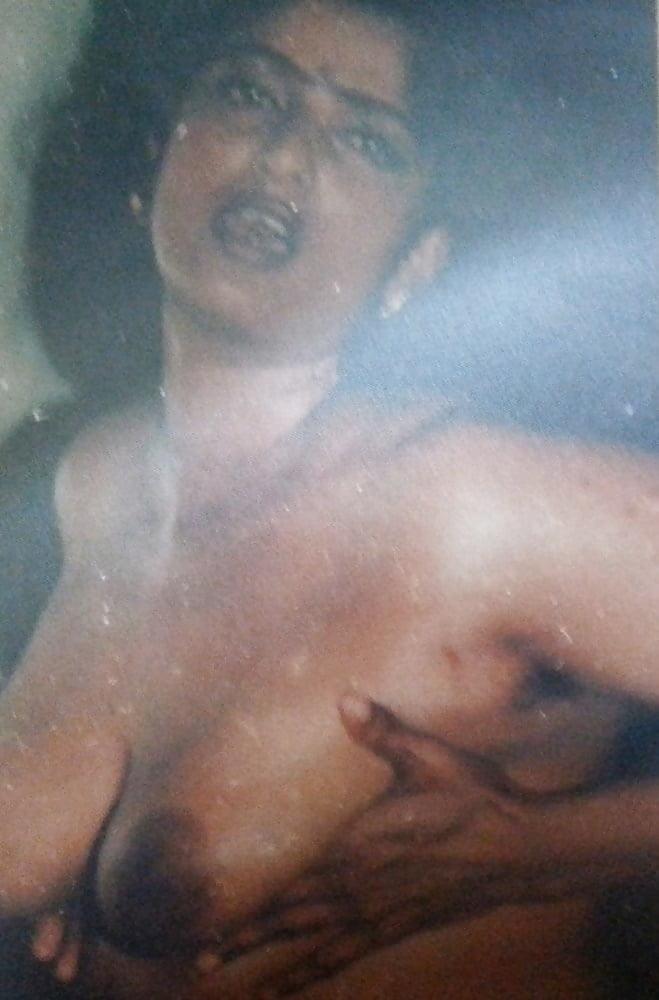 Mila nude photos-3059