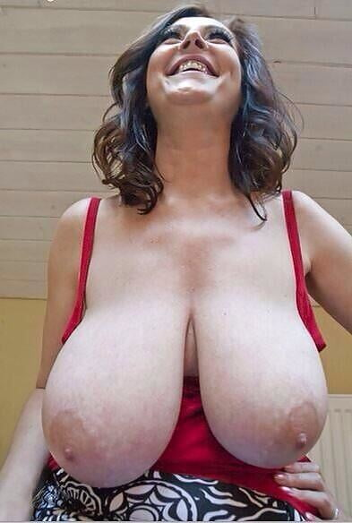 All natural naked girls-9171