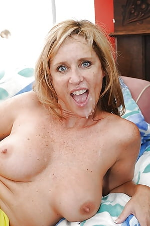 Jodi west xhamster