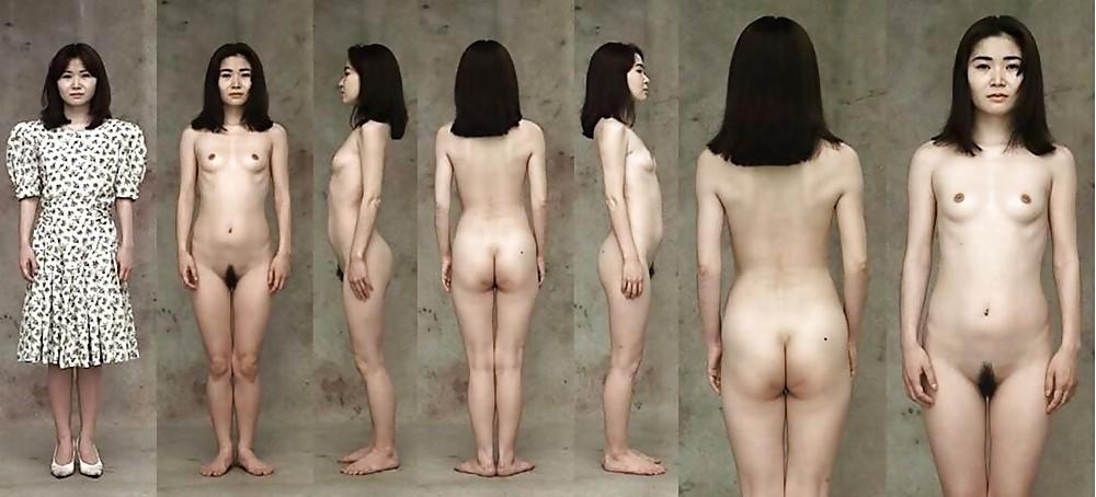 Kik Nudes, Sends Chats Sext Free