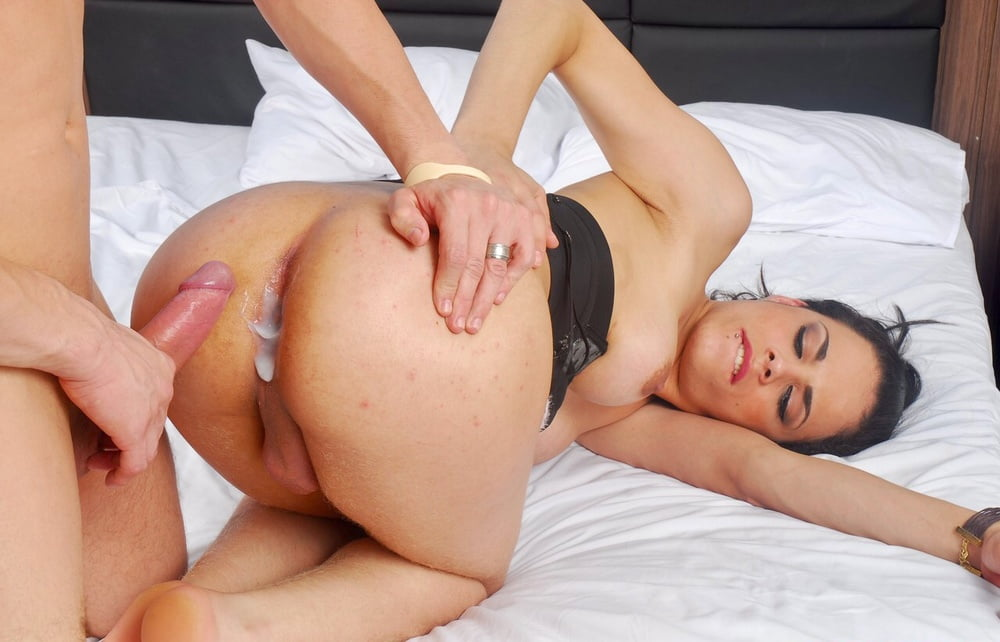 Tranny young anal cum pics, korean female naked body