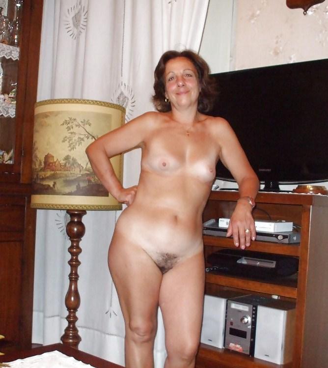 Meryl streep nude naked porn 14