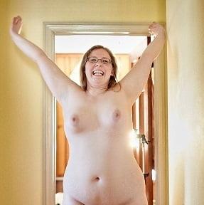 Porn mom small tits