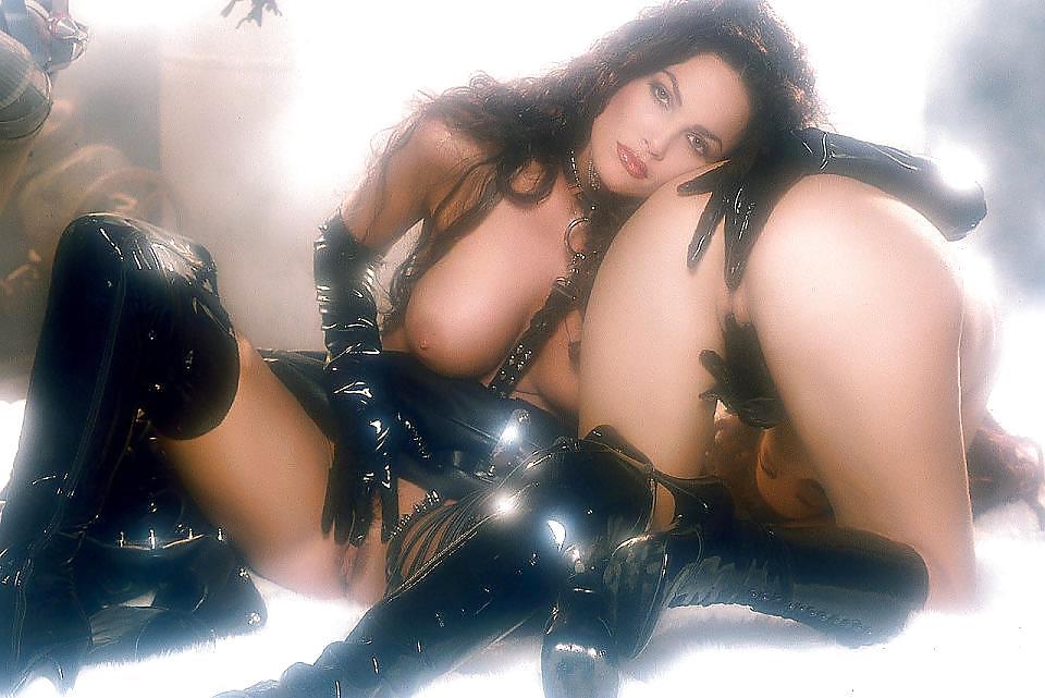 Nackt  Julie Lee Free Julie