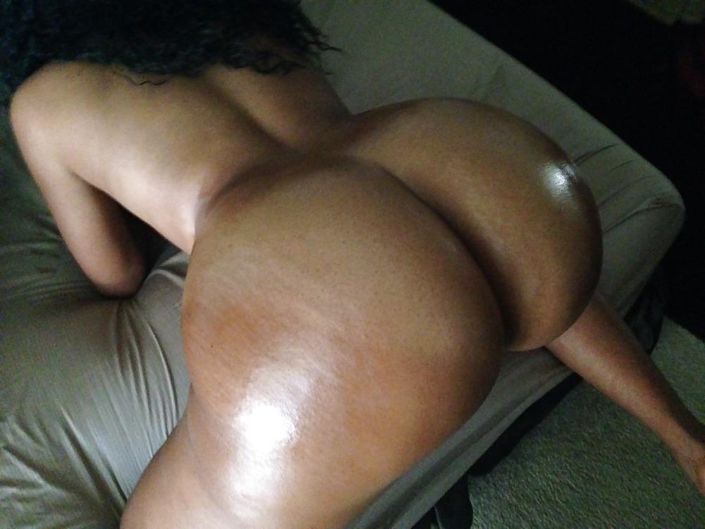 phat-butt-latina-wife
