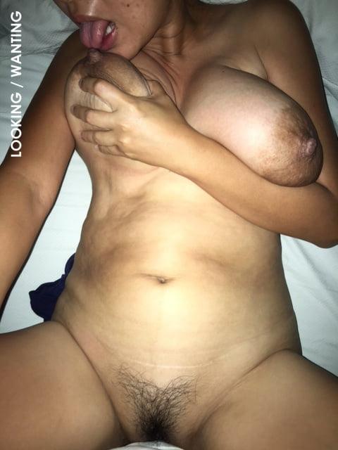 Danish family vintage Malaysian gay masseur amateur big tits solo