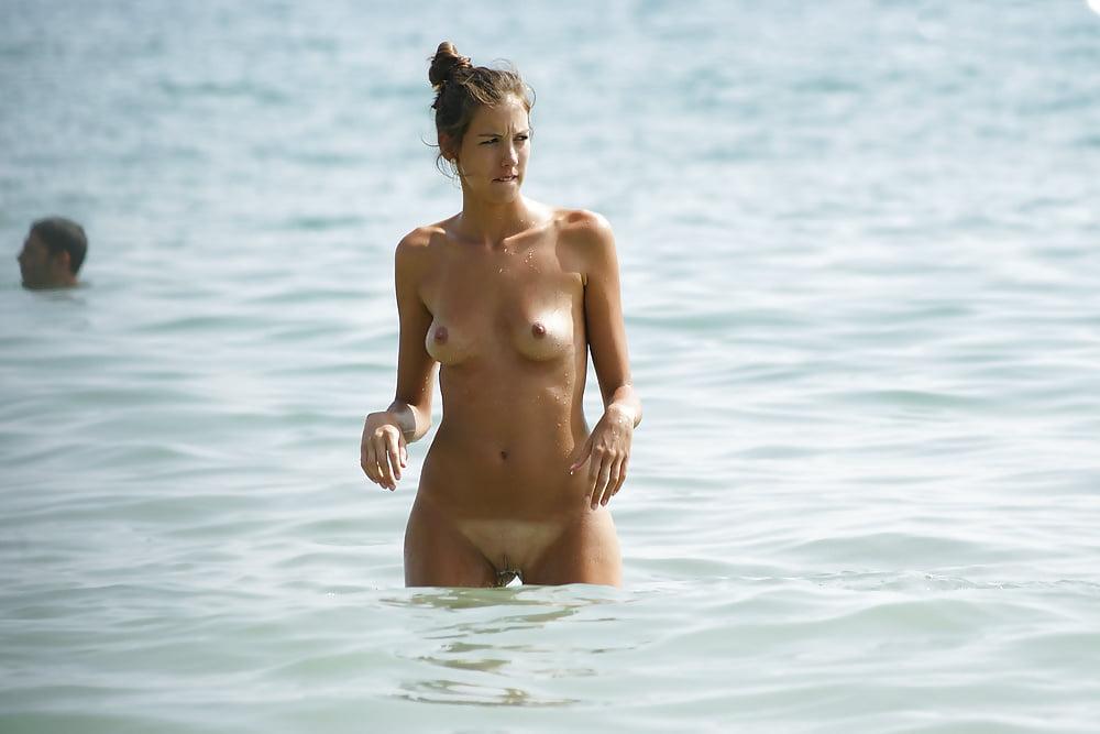 Nude beach video tumblr-9779