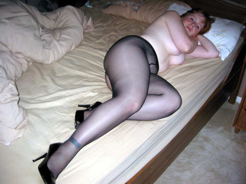 Pantyhose girls tights