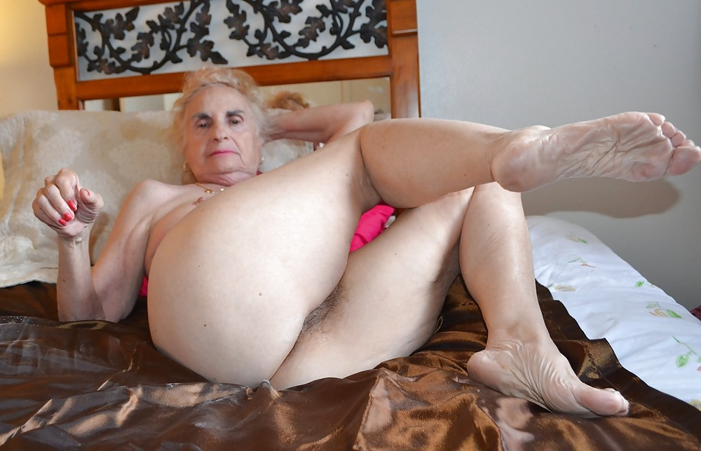 Old granny sex gallery, kiwi girls pic