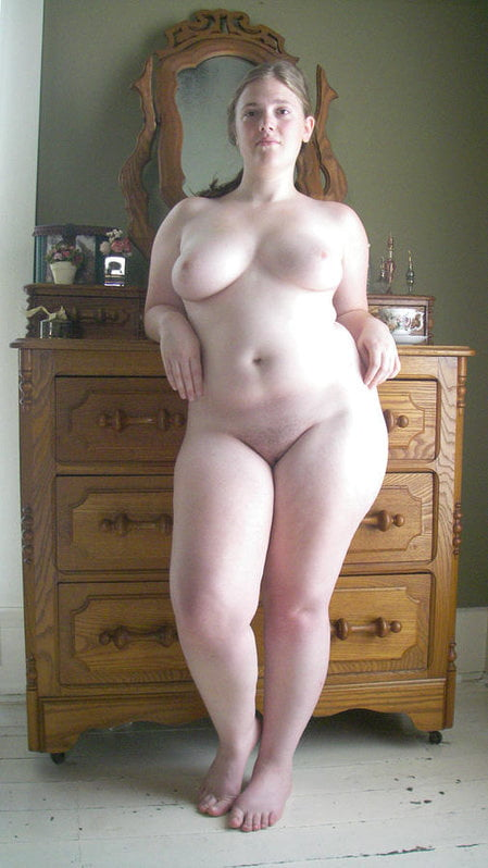 pale-chubby-nude-mature-mom-likes-big-cocks