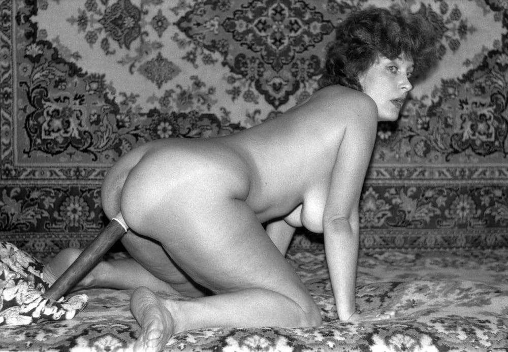 Флешки ретро русских голых пожилых бабы порно