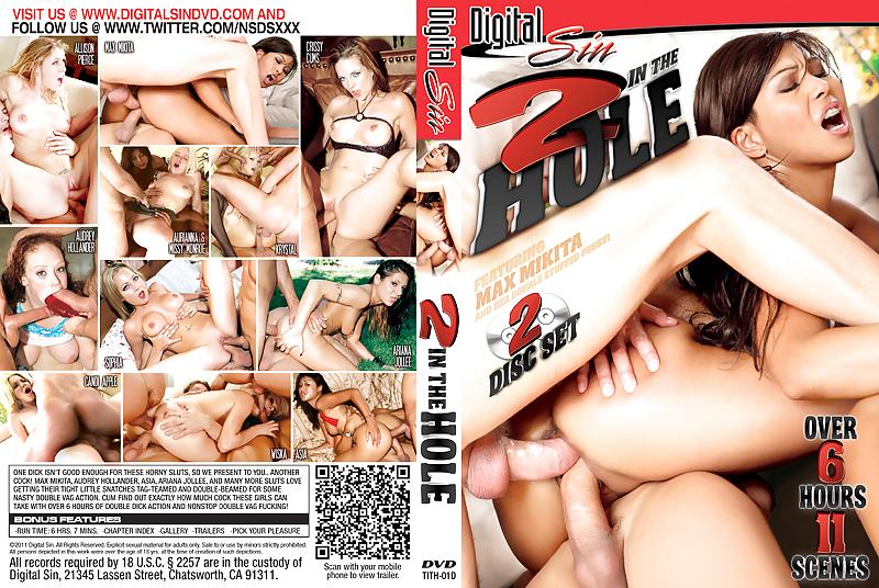 Digital sin free porn-8706