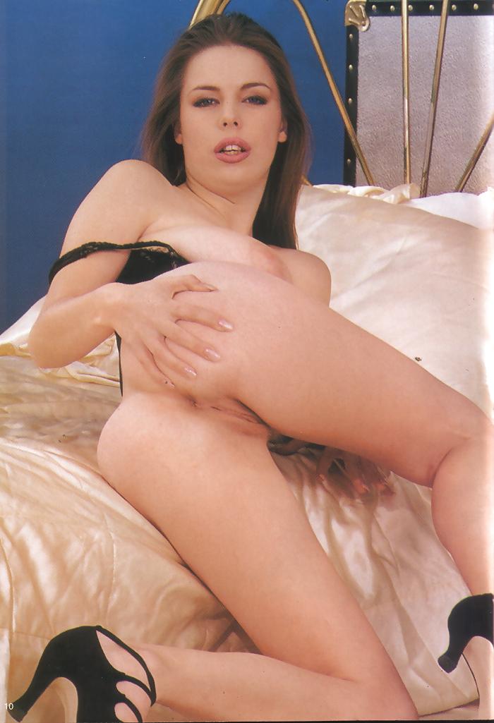 Kelly stafford pornstar bio, pics, pics
