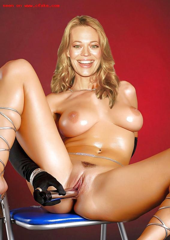 Jeri Ryan Nude Porn Pics Leaked, Xxx Sex Photos