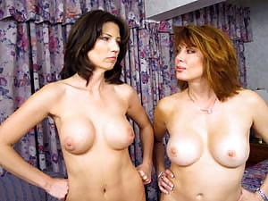 Veronica sinclair biguz pornstars galleries
