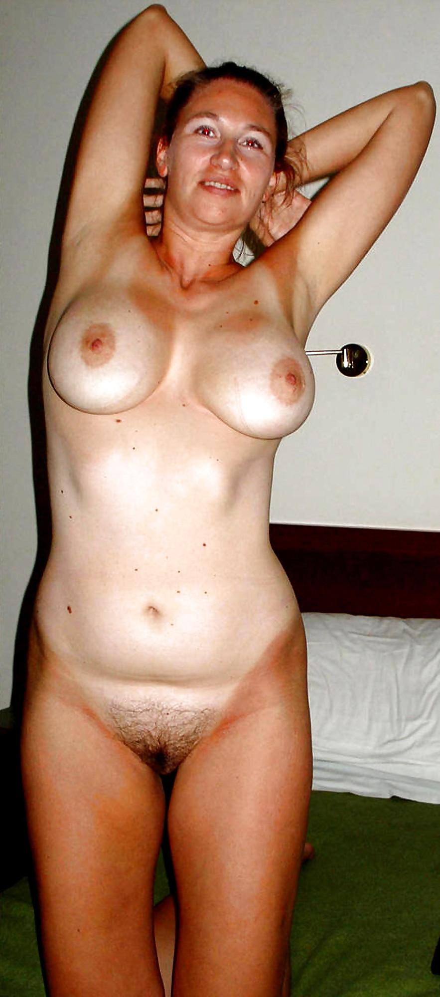 Reife Frauen Sexdate