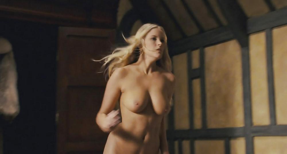 Epic picture sex with mystique