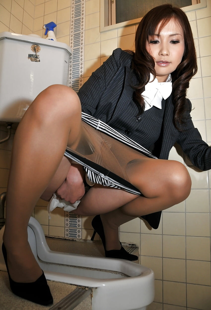 sexy-asian-toilet-angela-erotic-wife-and-sister