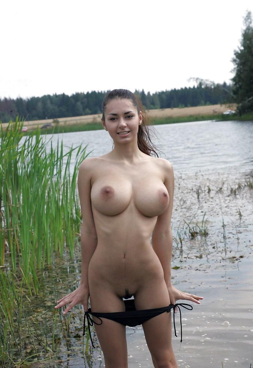 Тверь фото голых девушек — pic 15