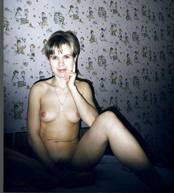 Фото голых в смоленске 1