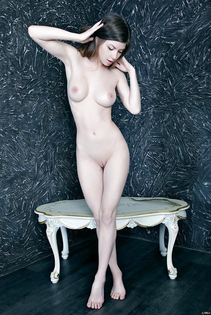 Fetish toy anita briem pictures naked
