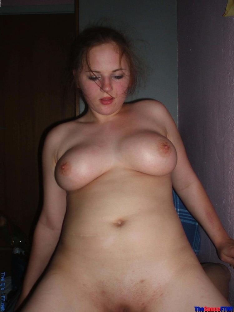 Nackt annika nielsen Annika Nielsen
