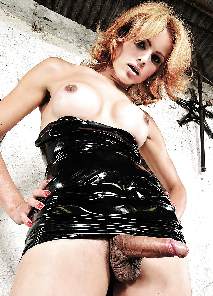 sex-classy-transexual-leather-whores-mom-ass