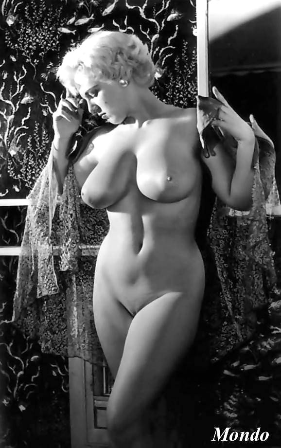 Vintage erotica chic magazine forums sex images