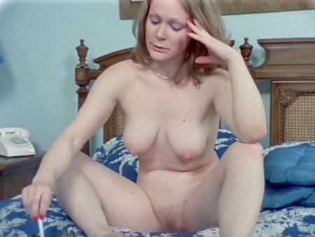 Rains Darby  nackt Lloyd Classic porn