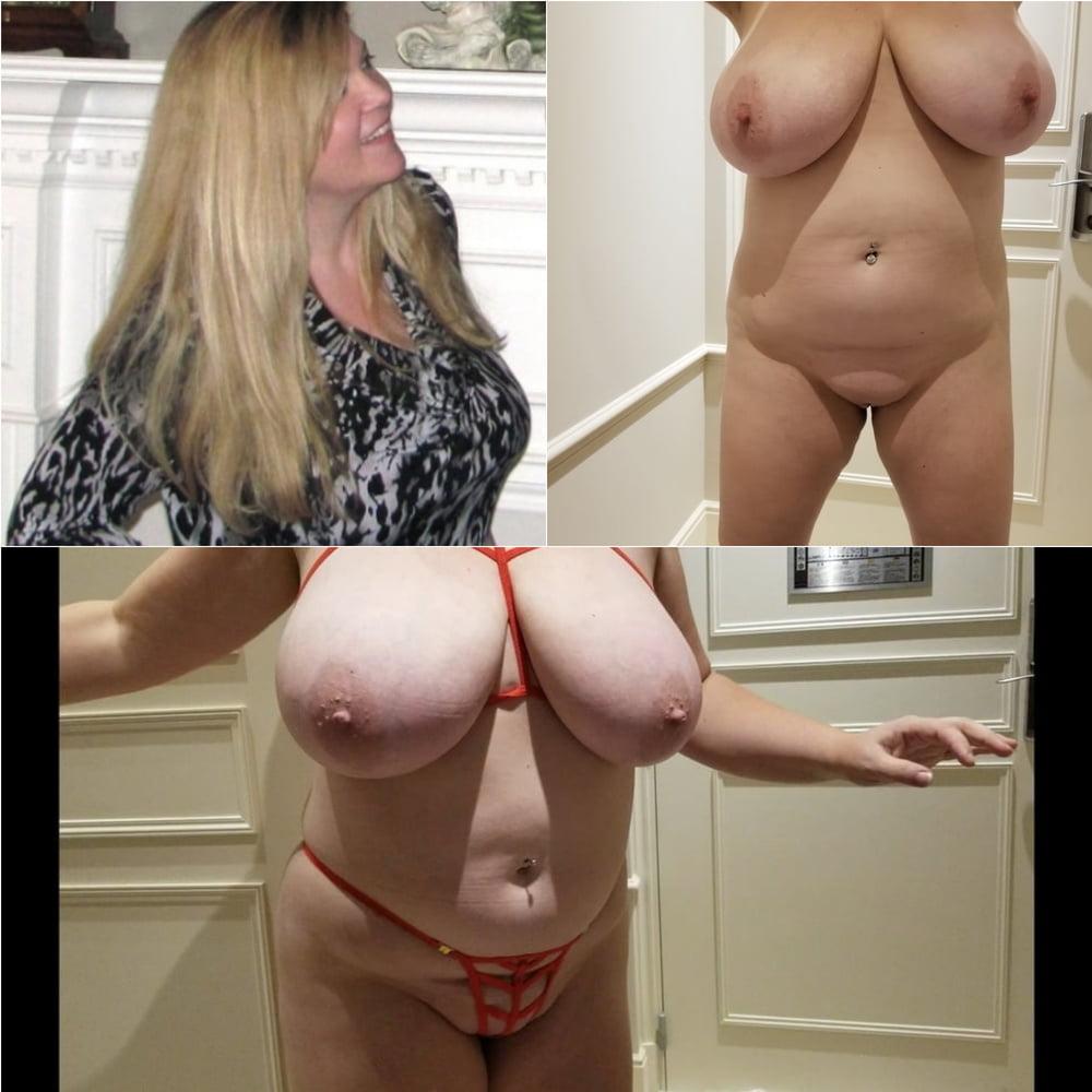 lesbian voyeur amateur add photo