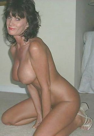 Lusty wife swapping stories