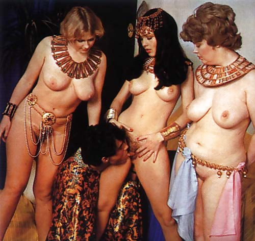 Секс арабески фото #4