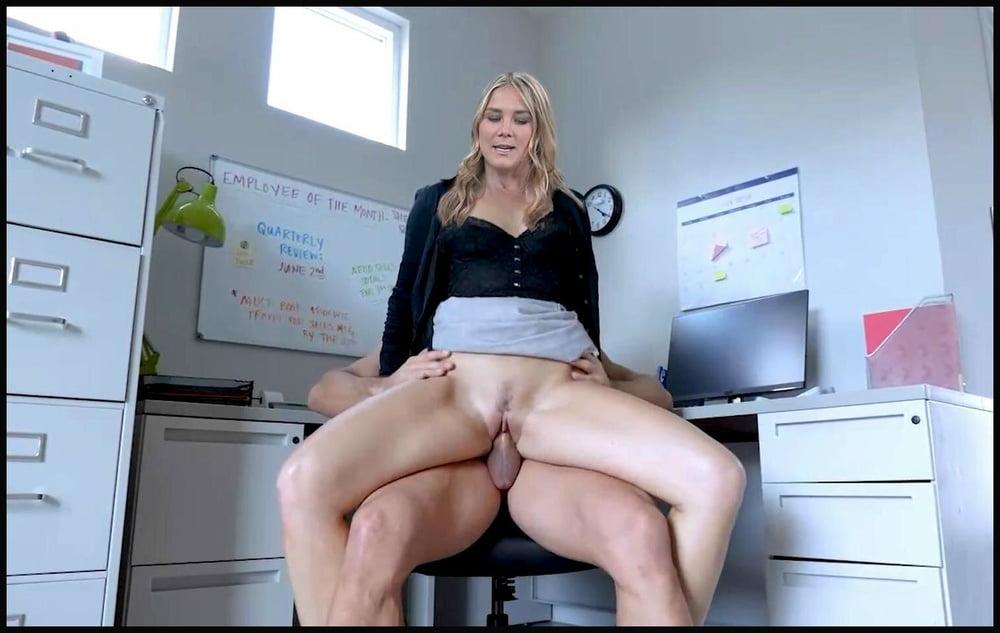 Alina merkau porno