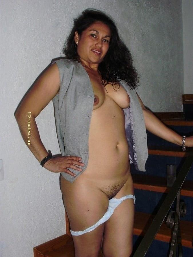 sexy-peruanas-horny-sex