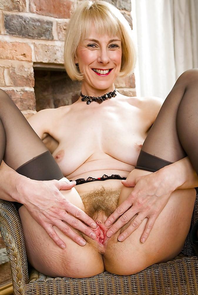 Demi rose mawby nudes